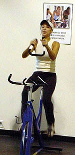 exercise machines for cardio