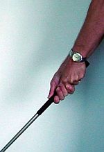 golf exercise for forearm